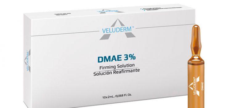 DMAE 3%
